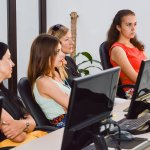 ЦБТ-Черновцы: тест драйв – возможность окунуться в мир финансовых рынков - 4 фото