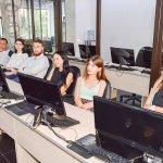 ЦБТ-Черновцы: тест драйв – возможность окунуться в мир финансовых рынков - 5 фото