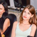 ЦБТ-Черновцы: тест драйв – возможность окунуться в мир финансовых рынков - 6 фото