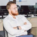 ЦБТ-Черновцы: тест драйв – возможность окунуться в мир финансовых рынков - 7 фото