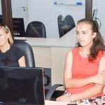 ЦБТ-Черновцы: тест драйв – возможность окунуться в мир финансовых рынков - 8 фото