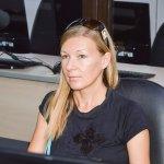 ЦБТ-Черновцы: тест драйв – возможность окунуться в мир финансовых рынков - 9 фото