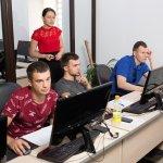 Практичне знайомство з фінансовими ринками — тест-драйв в ЦБТ-Чернівці - 2 фото
