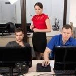 Практичне знайомство з фінансовими ринками — тест-драйв в ЦБТ-Чернівці - 3 фото