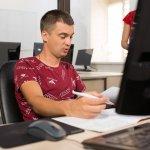 Практичне знайомство з фінансовими ринками — тест-драйв в ЦБТ-Чернівці - 9 фото