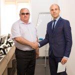 Клієнти ЦБТ-Чернівці стали вдячними випускниками курсу «ЦБТ Беластіум» - 2 фото