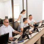 Клієнти ЦБТ-Чернівці стали вдячними випускниками курсу «ЦБТ Беластіум» - 5 фото