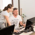 Клієнти ЦБТ-Чернівці стали вдячними випускниками курсу «ЦБТ Беластіум» - 6 фото