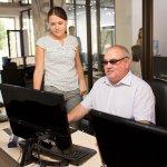 Клієнти ЦБТ-Чернівці стали вдячними випускниками курсу «ЦБТ Беластіум» - 7 фото