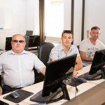 Клієнти ЦБТ-Чернівці стали вдячними випускниками курсу «ЦБТ Беластіум» - 8 фото