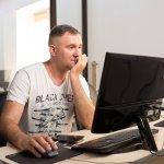 Клієнти ЦБТ-Чернівці стали вдячними випускниками курсу «ЦБТ Беластіум» - 10 фото