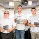 Клієнти ЦБТ-Чернівці стали вдячними випускниками курсу «ЦБТ Беластіум» - 11 фото