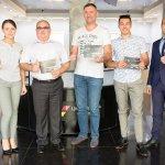 Клієнти ЦБТ-Чернівці стали вдячними випускниками курсу «ЦБТ Беластіум» - 12 фото