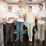 Клієнти ЦБТ-Чернівці стали вдячними випускниками курсу «ЦБТ Беластіум» - 13 фото