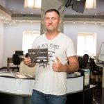 Клієнти ЦБТ-Чернівці стали вдячними випускниками курсу «ЦБТ Беластіум» - 14 фото