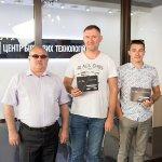 Клієнти ЦБТ-Чернівці стали вдячними випускниками курсу «ЦБТ Беластіум» - 15 фото