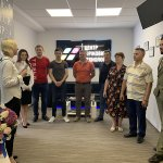 ЦБТ-Львів вітає випускників курсу «ЦБТ Беластіум» - 3 фото