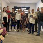 ЦБТ-Львів вітає випускників курсу «ЦБТ Беластіум» - 9 фото