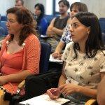 ЦБТ-Днепр: семинар по финансовой грамотности — первый шаг к рациональному планированию бюджета и приумножению своих финансов - 3 фото