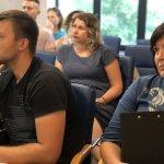 ЦБТ-Днепр: семинар по финансовой грамотности — первый шаг к рациональному планированию бюджета и приумножению своих финансов - 4 фото