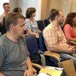 ЦБТ-Днепр: семинар по финансовой грамотности — первый шаг к рациональному планированию бюджета и приумножению своих финансов - 5 фото