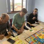 Cash Flow в ЦБТ-Львов — возможность увидеть свой потенциал в финансовой сфере - 9 фото