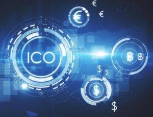 Терміни в ICO