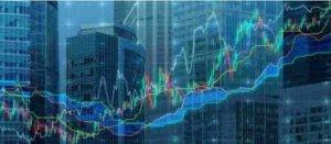 Джеймс Дейли зарабатывает на экономических пузырях