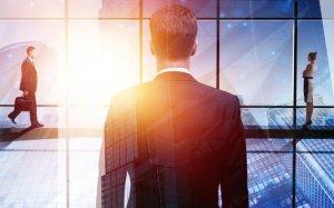 Які професії будуть затребувані в 2020 році