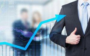 Как заработать на бирже и стать трейдером?