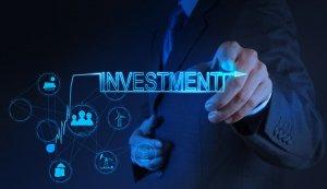 Види і форми інвестицій