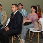 «ЦБТ Беластіум»: у Києві фінансово грамотних людей стало більше - 3 фото