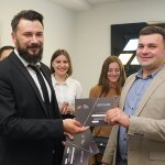 ЦБТ-Львов: первые успехи начинающих трейдеров, выпускников «ЦБТ Беластиум» - 5 фото