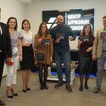 ЦБТ-Львов: первые успехи начинающих трейдеров, выпускников «ЦБТ Беластиум» - 8 фото