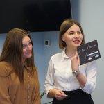 ЦБТ-Львов: первые успехи начинающих трейдеров, выпускников «ЦБТ Беластиум» - 9 фото