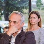 ЦБТ-Черновцы указывает путь к финансовой независимости - 6 фото
