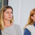 ЦБТ-Черновцы указывает путь к финансовой независимости - 10 фото