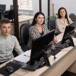 ЦБТ-Чернівці: випускники курсу «ЦБТ Беластіум» орієнтовані на високі результати в трейдингу - 9 фото