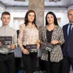 ЦБТ-Чернівці: випускники курсу «ЦБТ Беластіум» орієнтовані на високі результати в трейдингу - 15 фото