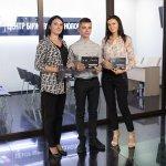 ЦБТ-Чернівці: випускники курсу «ЦБТ Беластіум» орієнтовані на високі результати в трейдингу - 16 фото