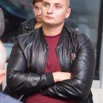 ЦБТ-Чернівці: фінансова незалежність — від слов до діла - 9 фото