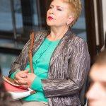 ЦБТ-Чернівці: фінансова незалежність — від слов до діла - 10 фото