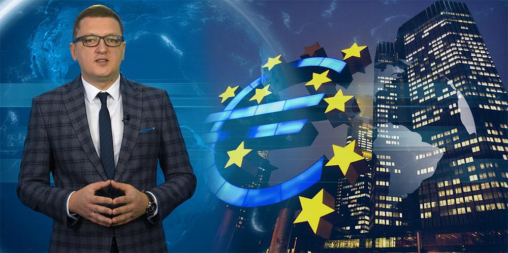 Market Discussion, 9 вересня: Торгові війни і очікування жорсткого Брекзіта стійко тиснуть на євро