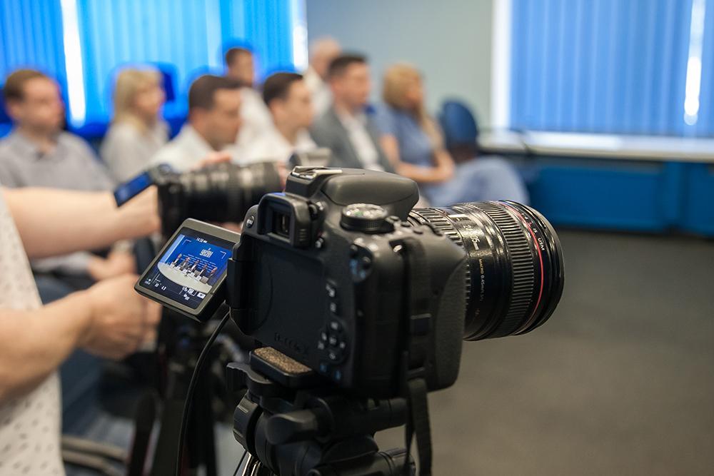 Центр Біржових Технологій: лідер українського консалтингу захопить інтернет - фото 1