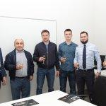 ЦБТ-Київ: новачки поповнили ряди київських трейдерів - 6 фото
