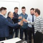 ЦБТ-Київ: новачки поповнили ряди київських трейдерів - 7 фото