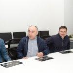 ЦБТ-Київ: новачки поповнили ряди київських трейдерів - 5 фото