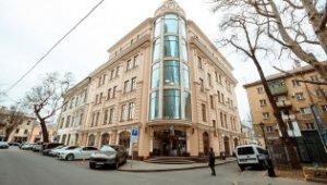 ЦБТ-Одеса офис ЦБТ