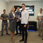 ЦБТ-Львов: новый трейдерский десант готов завоевывать финансовые рынки - 4 фото