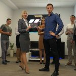 ЦБТ-Львов: новый трейдерский десант готов завоевывать финансовые рынки - 5 фото